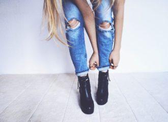 meest populaire merken damesschoenen