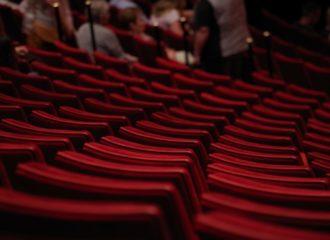 redenen theater
